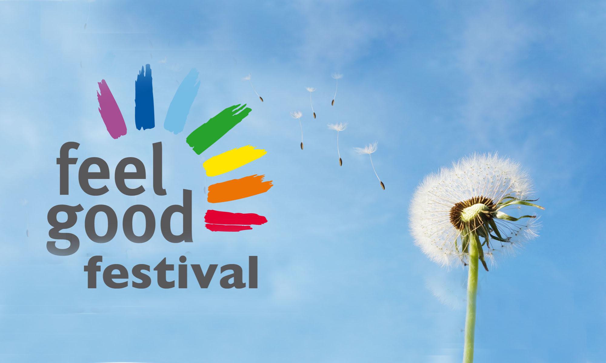 feelgood-Festival